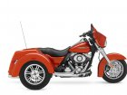 Harley-Davidson Harley Davidson FLHXXX Street Glide Trike
